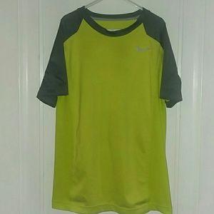 Nike Dri-Fit Pair (M)